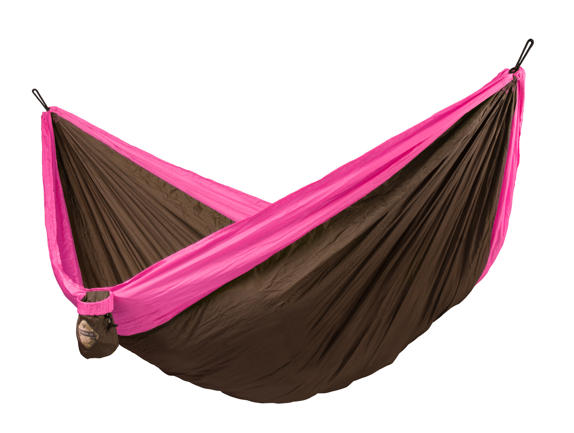 doublenest straps review net and atlas hammock with stand nest tarp double ebay eno
