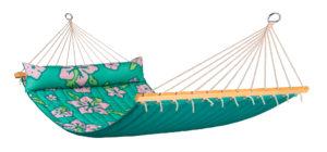 Hawaii võrkkiik