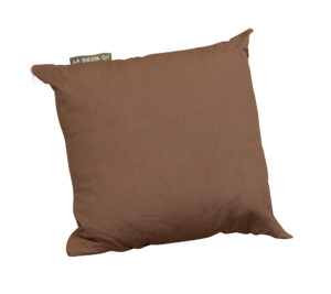 Cushion Modesta Arabica square