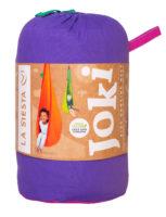 JCD70-77_packaging_001
