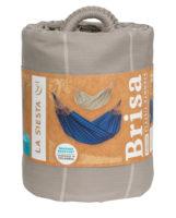 BRH18-W6_packaging_001