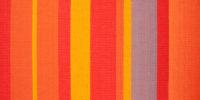ALRXX-28_pattern-zoom_001