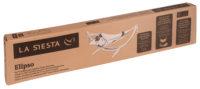 ELSXX-1_packaging_001